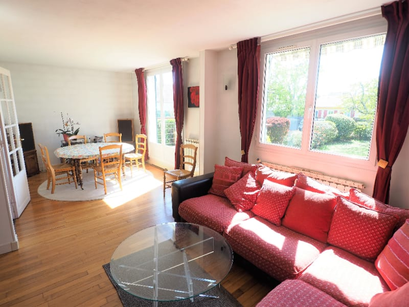Sale house / villa Conflans sainte honorine 549900€ - Picture 3