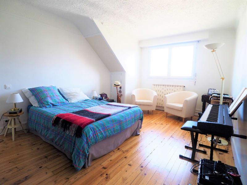 Sale house / villa Conflans sainte honorine 549900€ - Picture 5