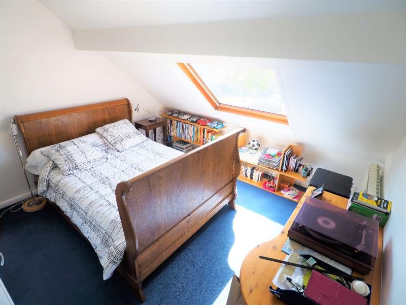 Sale house / villa Conflans sainte honorine 549900€ - Picture 7