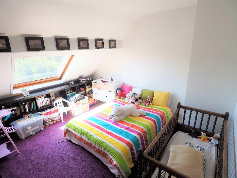 Sale house / villa Conflans sainte honorine 549900€ - Picture 8