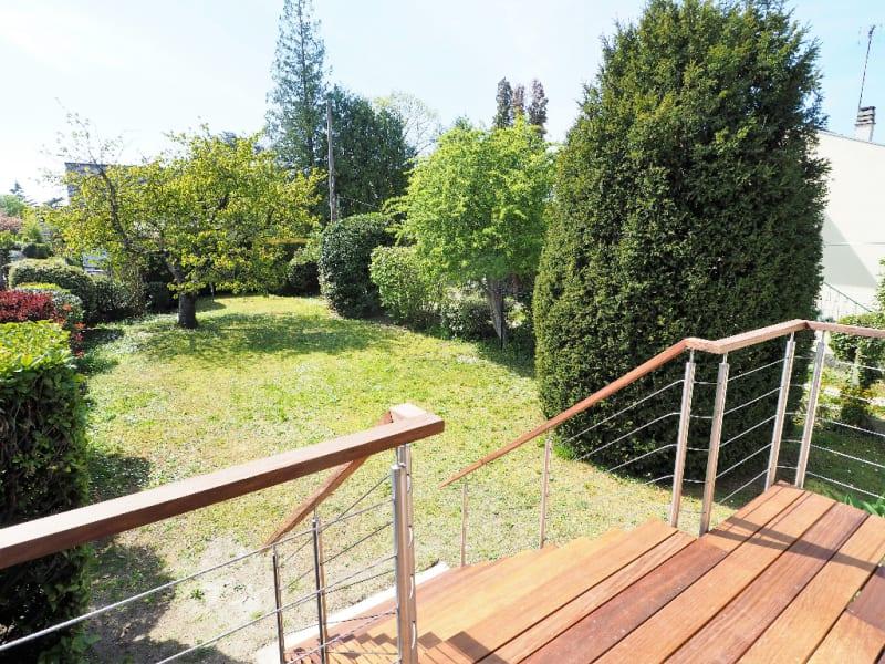 Sale house / villa Conflans sainte honorine 549900€ - Picture 9