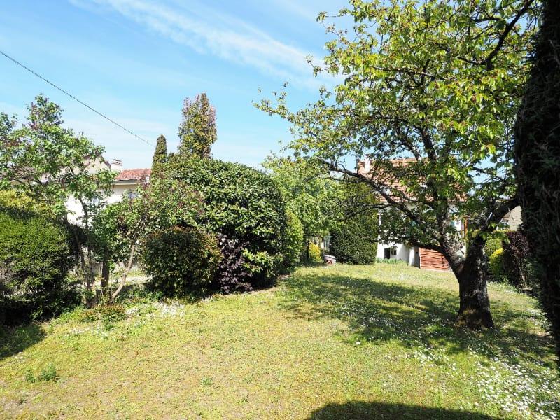 Sale house / villa Conflans sainte honorine 549900€ - Picture 10
