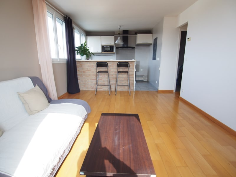 Sale apartment Conflans ste honorine 189 500€ - Picture 1