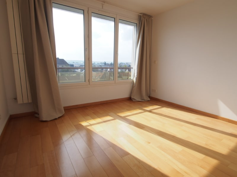 Sale apartment Conflans ste honorine 189 500€ - Picture 13