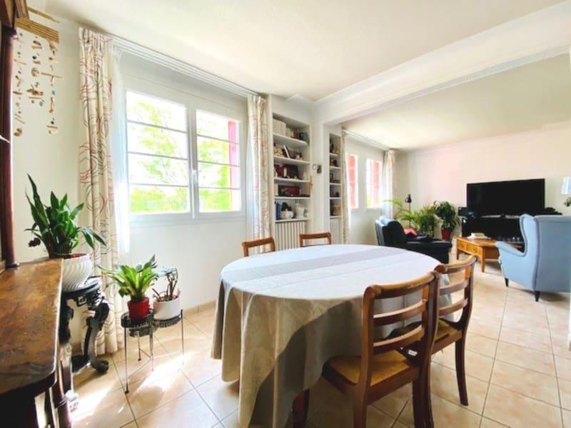 Sale house / villa Conflans sainte honorine 415000€ - Picture 4
