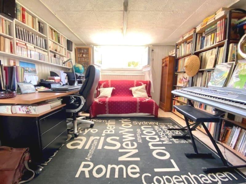 Sale house / villa Conflans sainte honorine 415000€ - Picture 13