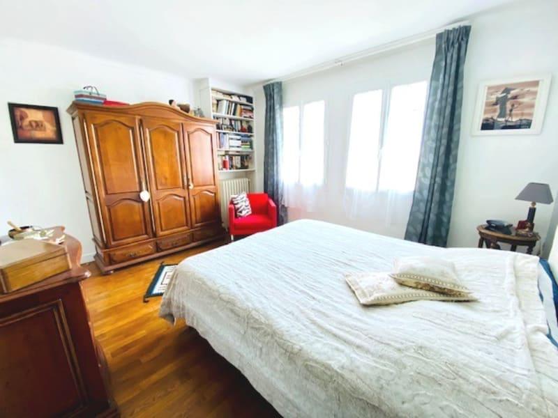 Sale house / villa Conflans sainte honorine 415000€ - Picture 15