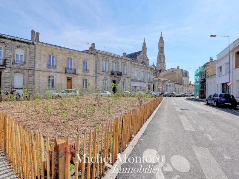 Sale house / villa Bordeaux 470 000€ - Picture 15
