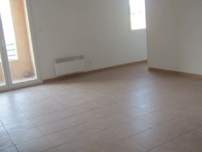 Location appartement Berriac 365,04€ CC - Photo 2