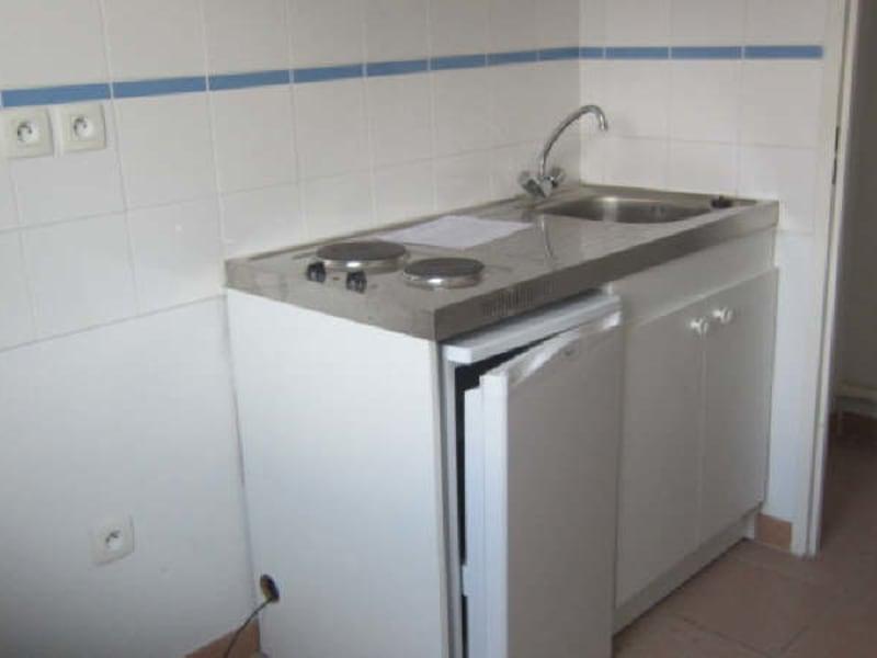 Location appartement Berriac 365,04€ CC - Photo 3