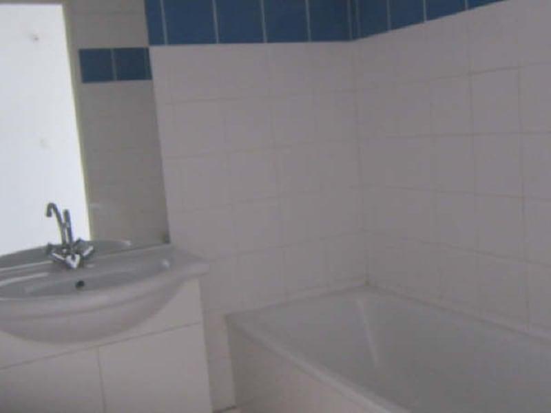 Location appartement Berriac 365,04€ CC - Photo 5