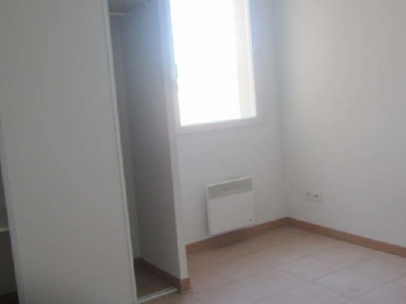 Location appartement Berriac 365,04€ CC - Photo 6