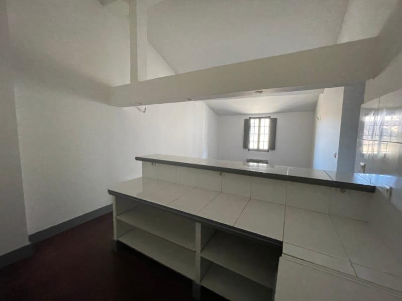 Location appartement Carcassonne 460€ CC - Photo 3