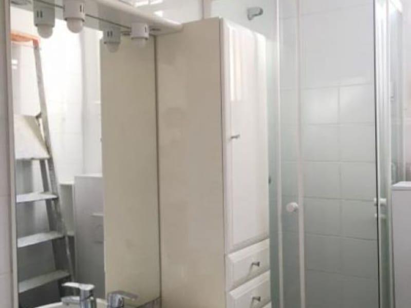 Rental apartment Le vesinet 980€ CC - Picture 4