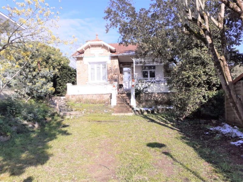 Vente maison / villa Saint brevin les pins 470250€ - Photo 1