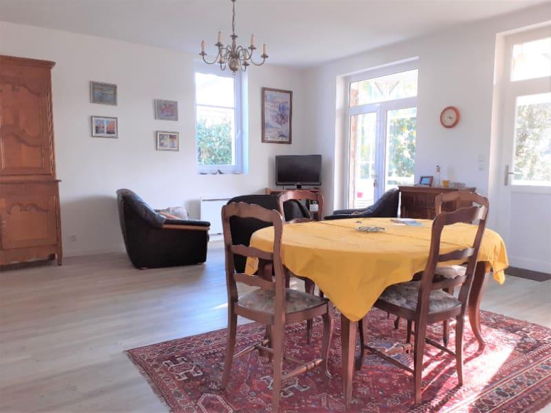Vente maison / villa Saint brevin les pins 470250€ - Photo 2