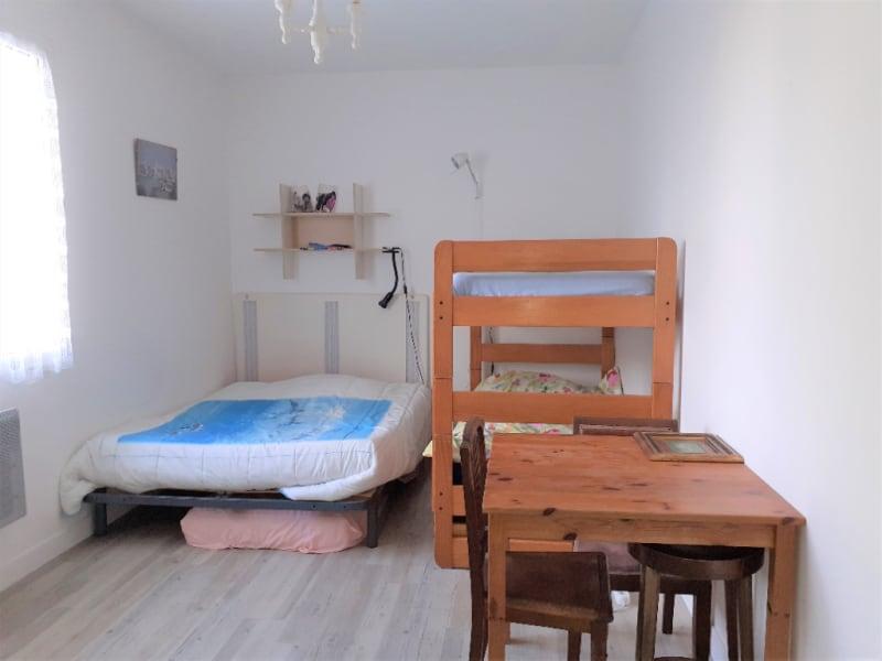 Vente maison / villa Saint brevin les pins 470250€ - Photo 6