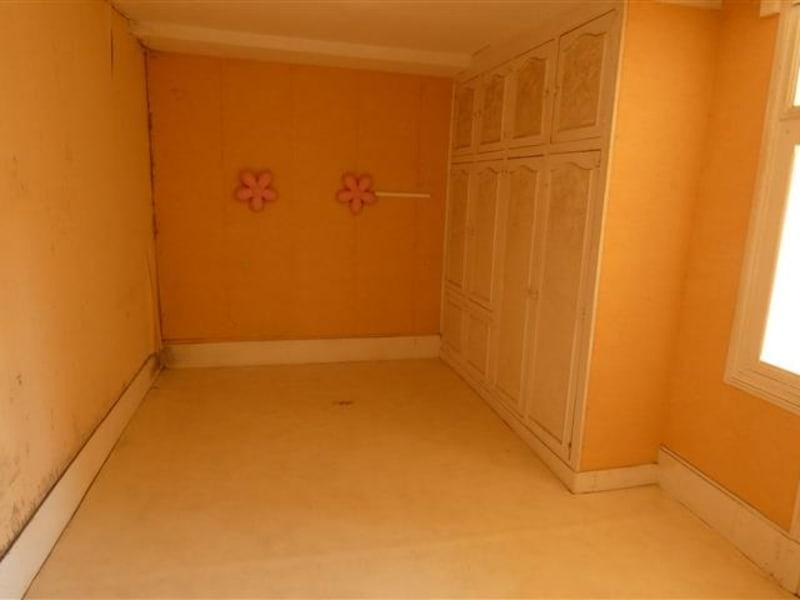 Venta  casa Saacy sur marne 162000€ - Fotografía 9