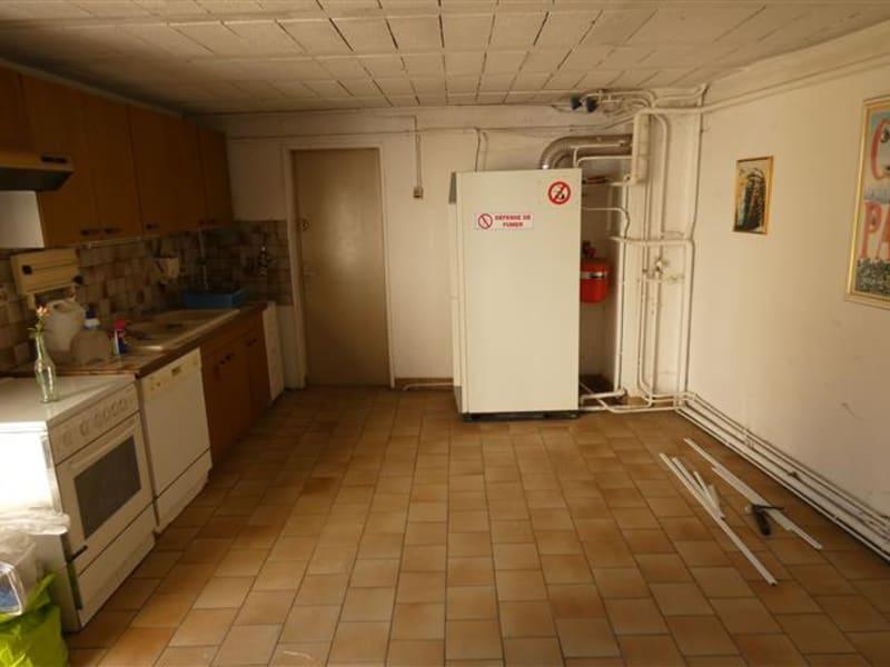 Venta  casa Saacy sur marne 162000€ - Fotografía 11