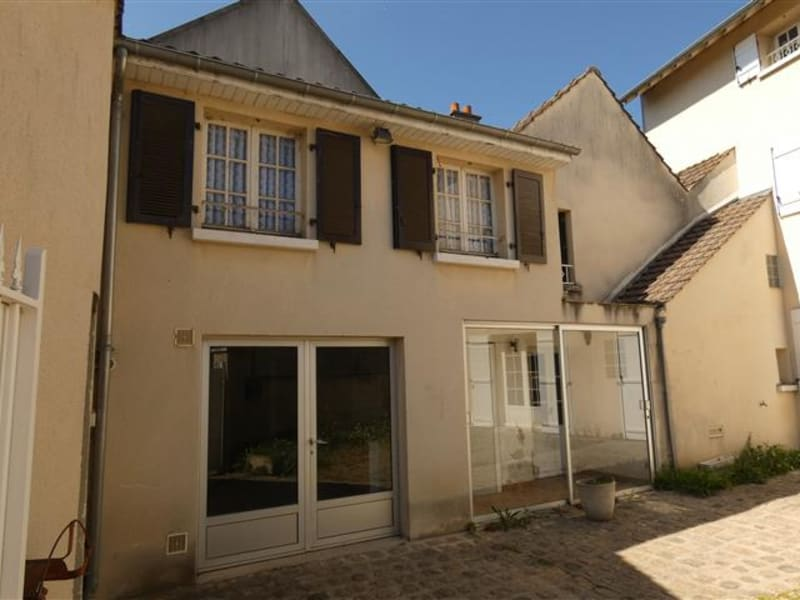 Sale house / villa Saacy sur marne 162 000€ - Picture 13