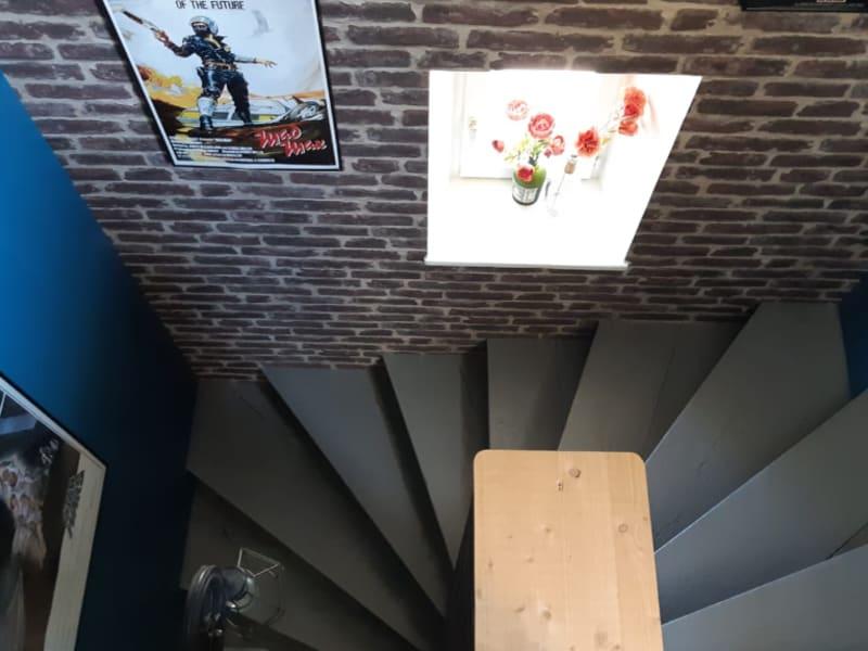 Venta  casa La ferte sous jouarre 184000€ - Fotografía 11
