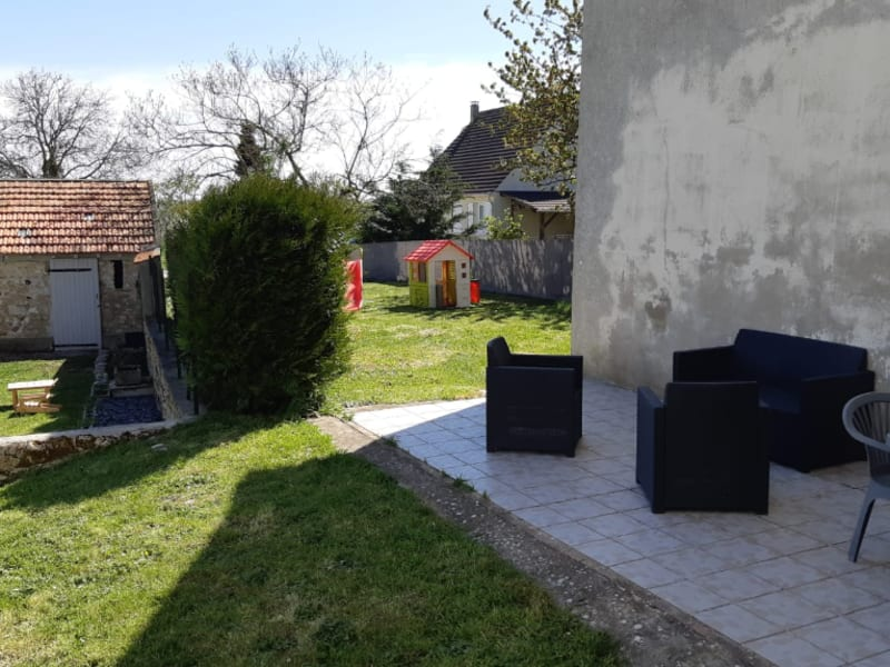 Venta  casa La ferte sous jouarre 184000€ - Fotografía 13