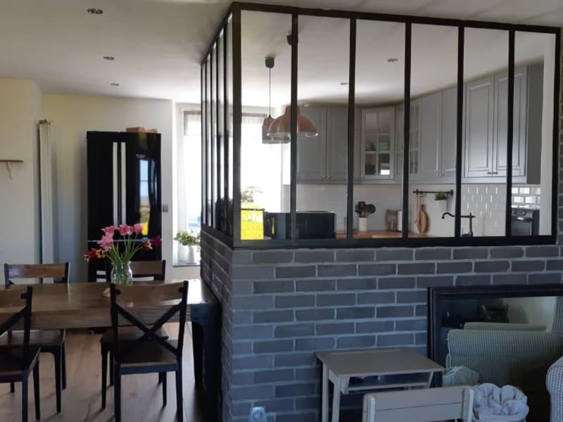 Vente maison / villa Chateau thierry 184000€ - Photo 3