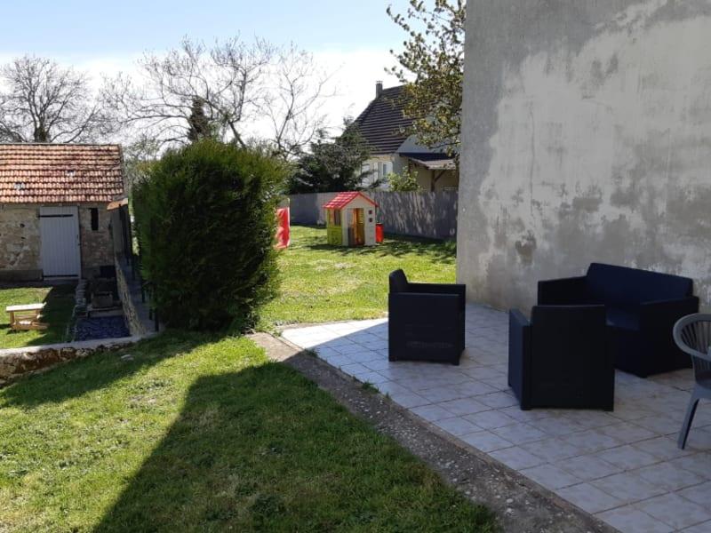 Vente maison / villa Chateau thierry 184000€ - Photo 13
