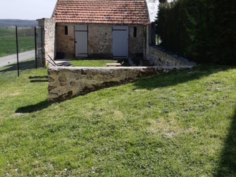 Vente maison / villa Chateau thierry 184000€ - Photo 14