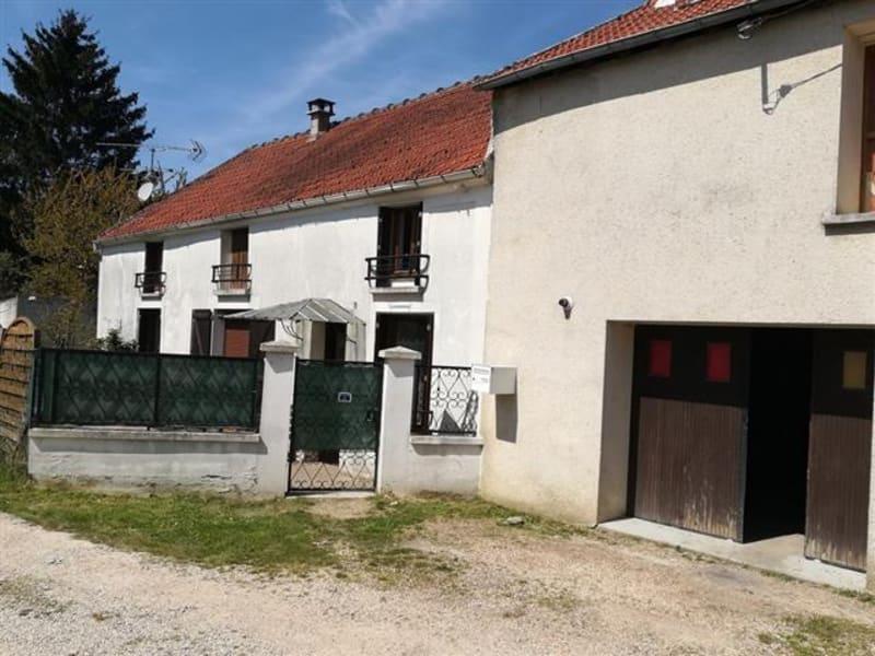 Sale house / villa Lizy sur ourcq 179000€ - Picture 1