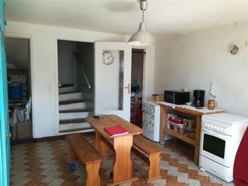 Sale house / villa Lizy sur ourcq 179000€ - Picture 3