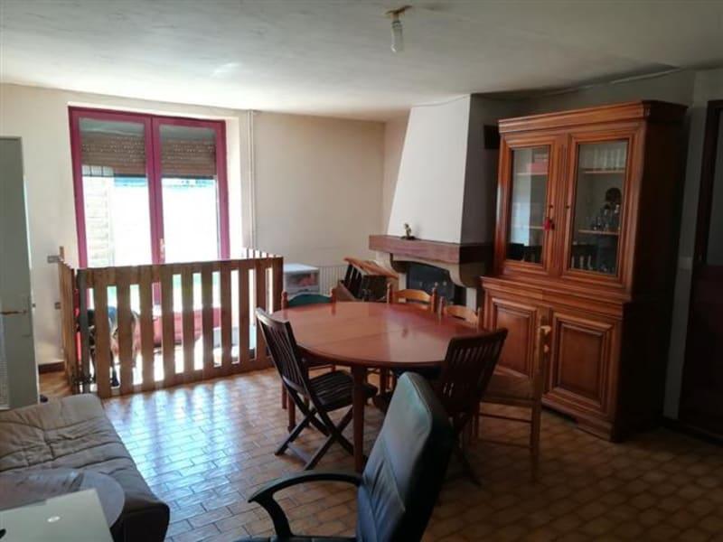 Sale house / villa Lizy sur ourcq 179000€ - Picture 6