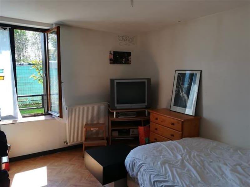 Sale house / villa Lizy sur ourcq 179000€ - Picture 7