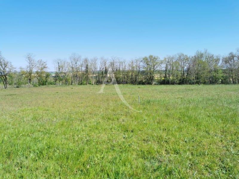Vente terrain Cazaux saves 158000€ - Photo 1