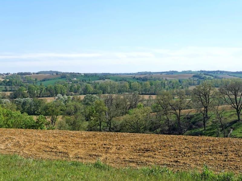 Vente terrain Cazaux saves 158000€ - Photo 2