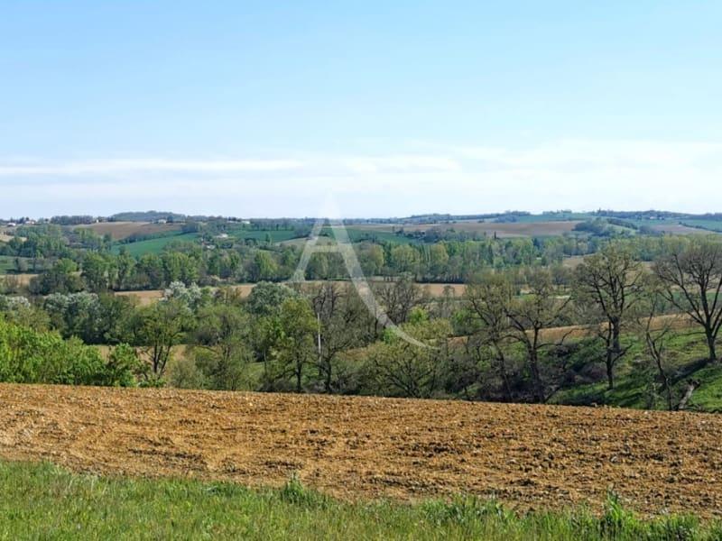 Vente terrain Cazaux saves 158000€ - Photo 3