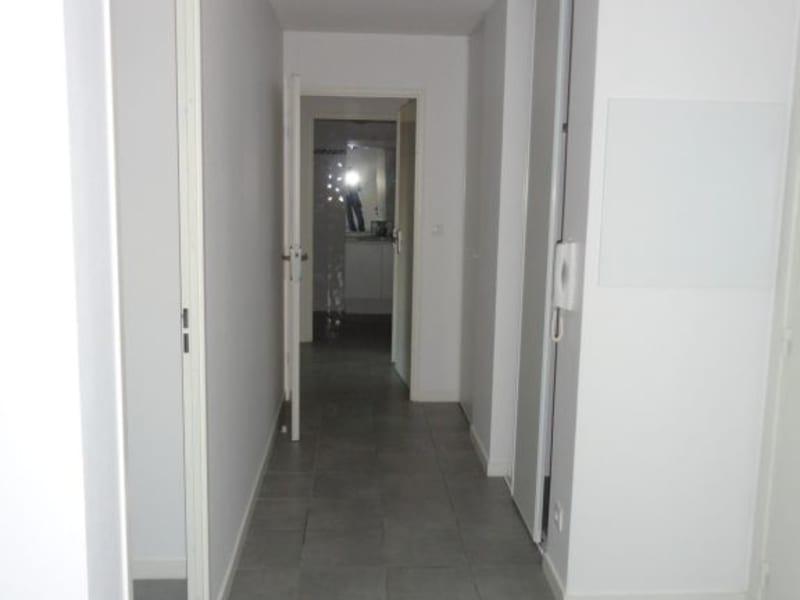 Rental apartment Colomiers 695€ CC - Picture 3