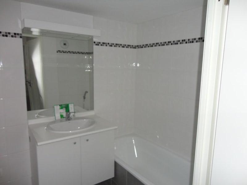 Rental apartment Colomiers 695€ CC - Picture 4