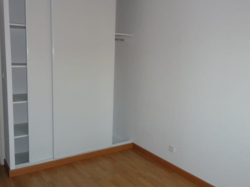 Rental apartment Colomiers 695€ CC - Picture 5