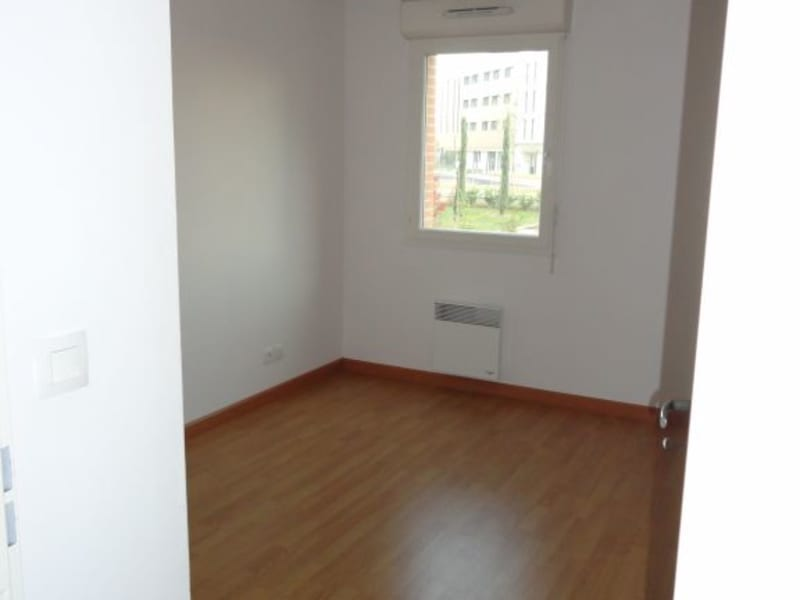 Rental apartment Colomiers 695€ CC - Picture 6