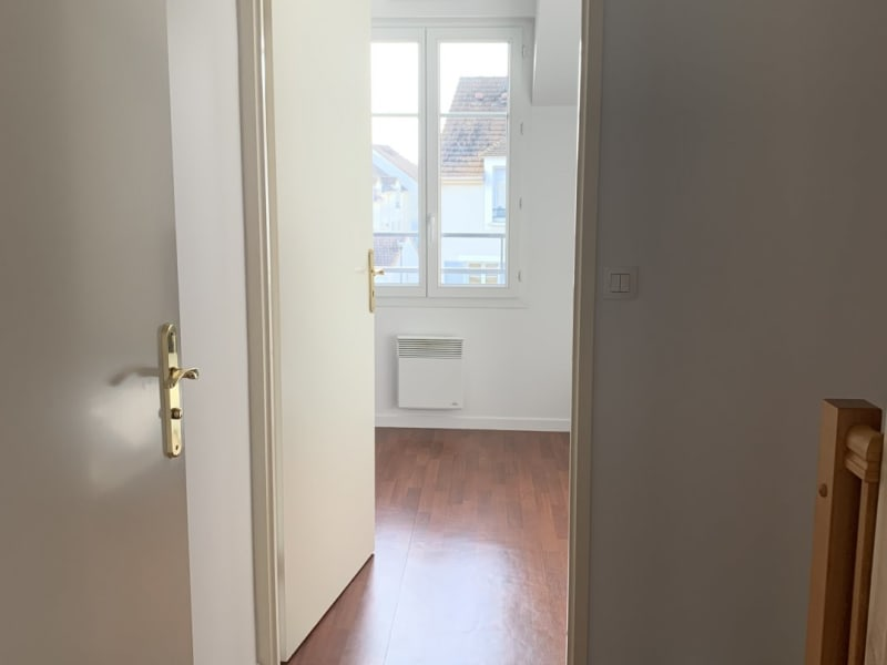 Alquiler  apartamento Villiers-sur-orge 915€ CC - Fotografía 5