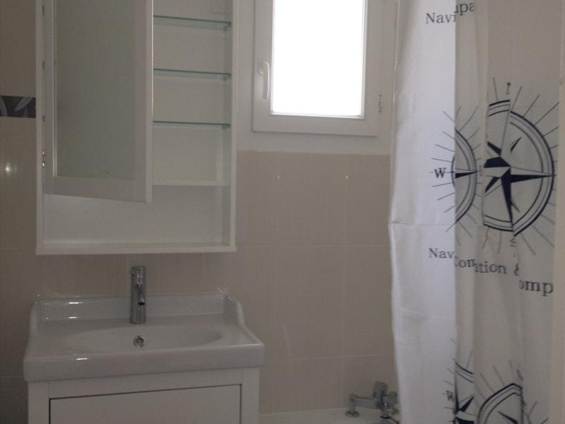 Alquiler  apartamento Villiers-sur-orge 915€ CC - Fotografía 11