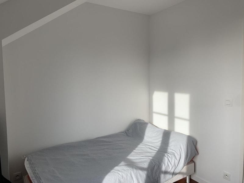 Alquiler  apartamento Villiers-sur-orge 915€ CC - Fotografía 9