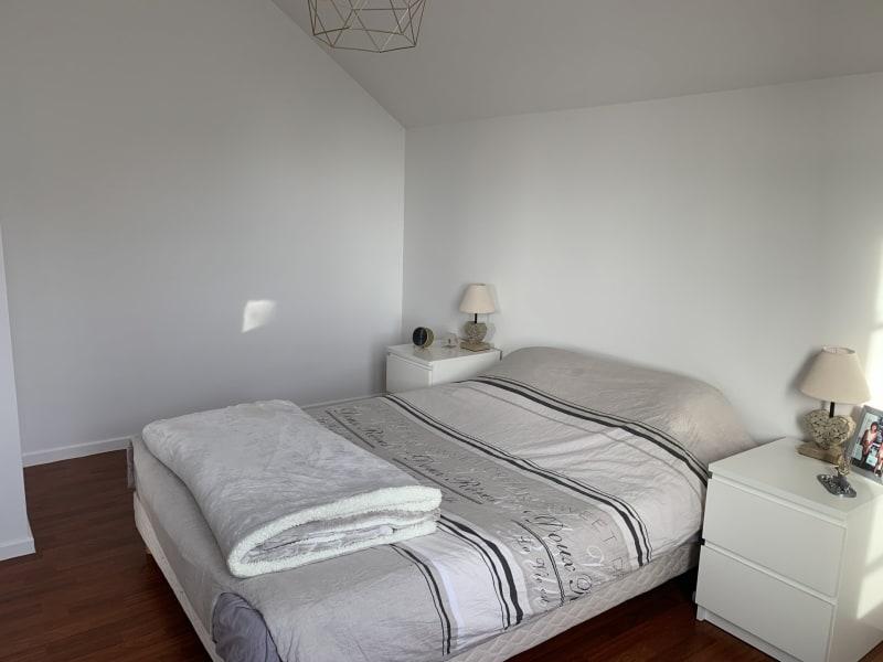Alquiler  apartamento Villiers-sur-orge 915€ CC - Fotografía 8