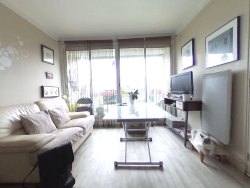 Sale apartment Marseille 13ème 110000€ - Picture 1