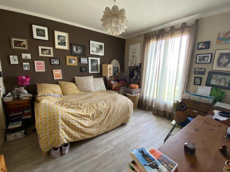 Sale apartment Marseille 13ème 110000€ - Picture 2