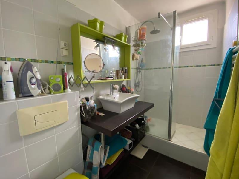 Sale apartment Marseille 13ème 110000€ - Picture 4