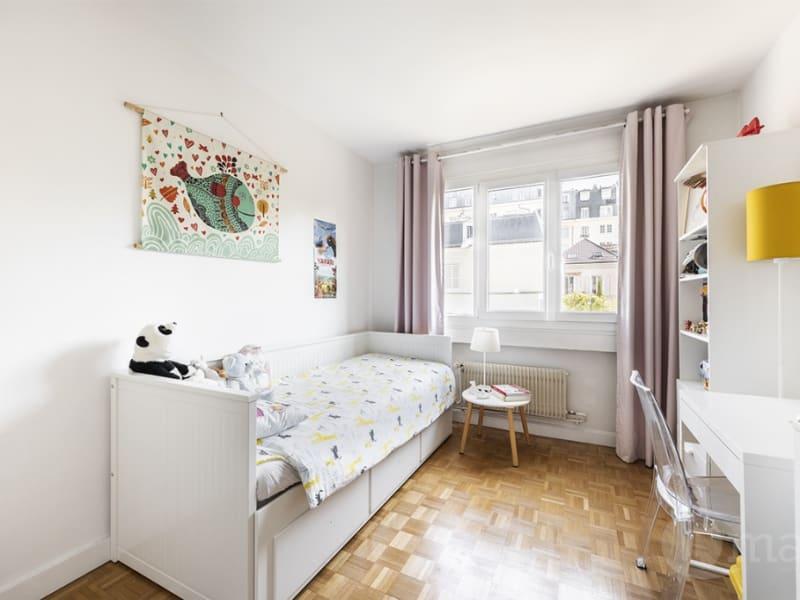 Vente appartement Courbevoie 525000€ - Photo 4