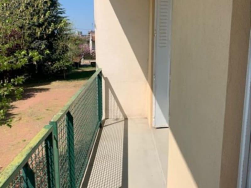 Vente appartement Le coteau 72000€ - Photo 2