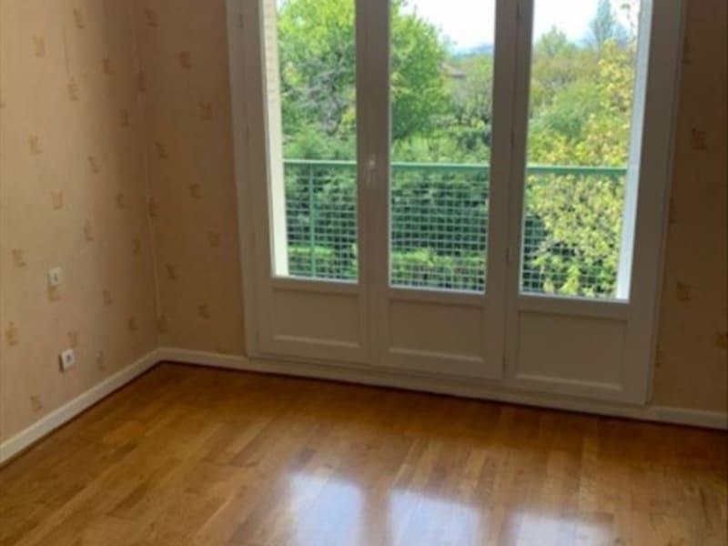 Vente appartement Le coteau 72000€ - Photo 3